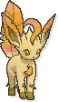 [Image: leafeon_autumnal.png]
